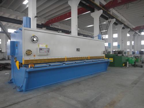 mantenimiento sistema hidraulico polymershapes