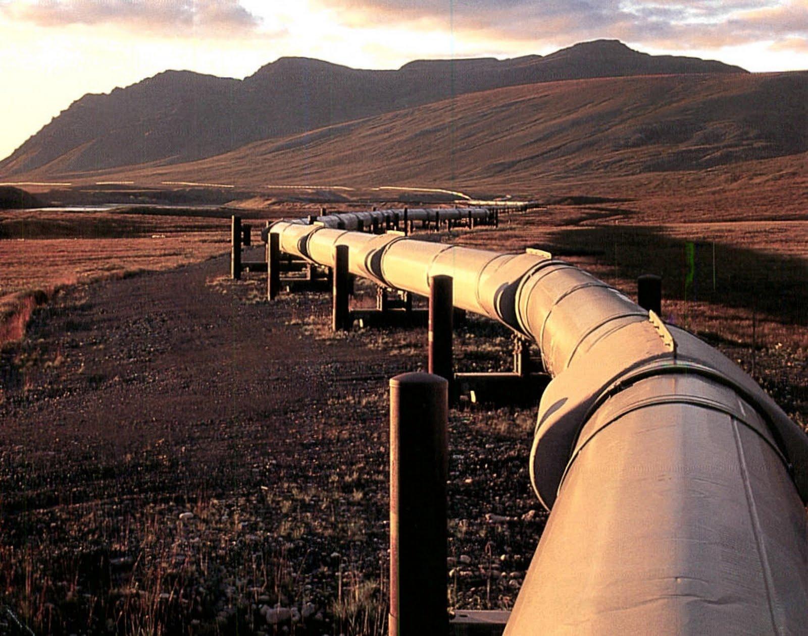 Pemex y CFE dispondrán del 40% de la capacidad de los ductos, el resto se distribuirá por contrato