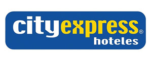 city_express