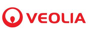logo_veolia_powersteel